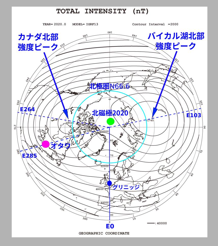 f:id:yoshihide-sugiura:20210416201934p:plain