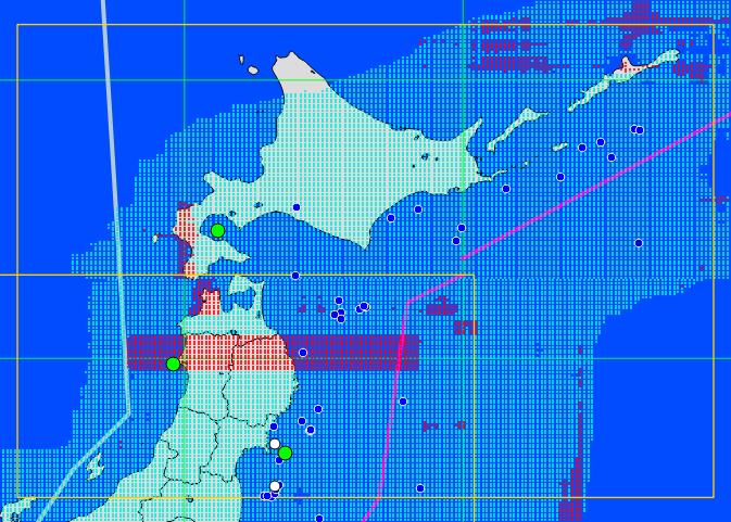 f:id:yoshihide-sugiura:20210417023530p:plain