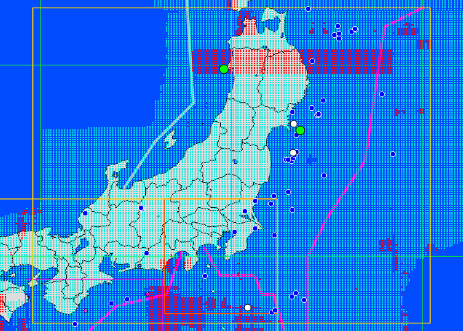 f:id:yoshihide-sugiura:20210417023602p:plain