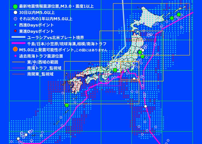 f:id:yoshihide-sugiura:20210420014346p:plain