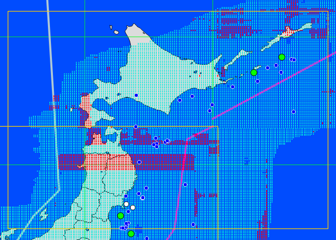 f:id:yoshihide-sugiura:20210420014413p:plain