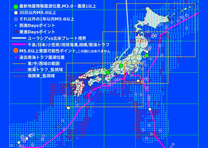 f:id:yoshihide-sugiura:20210421001524p:plain