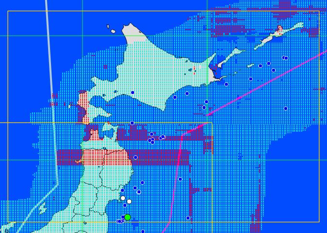 f:id:yoshihide-sugiura:20210421001550p:plain