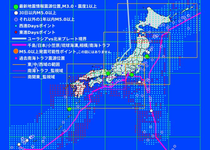 f:id:yoshihide-sugiura:20210422015922p:plain
