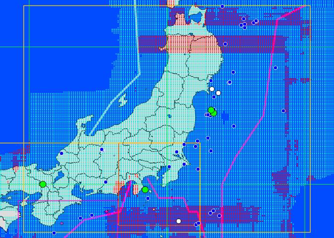 f:id:yoshihide-sugiura:20210422020022p:plain