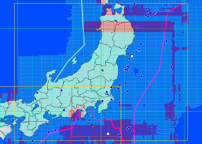 f:id:yoshihide-sugiura:20210423001716p:plain