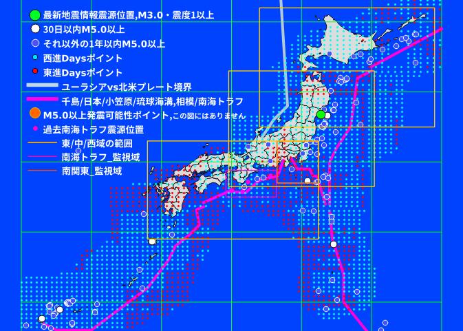 f:id:yoshihide-sugiura:20210426042917p:plain