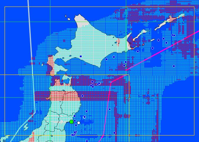 f:id:yoshihide-sugiura:20210426042937p:plain