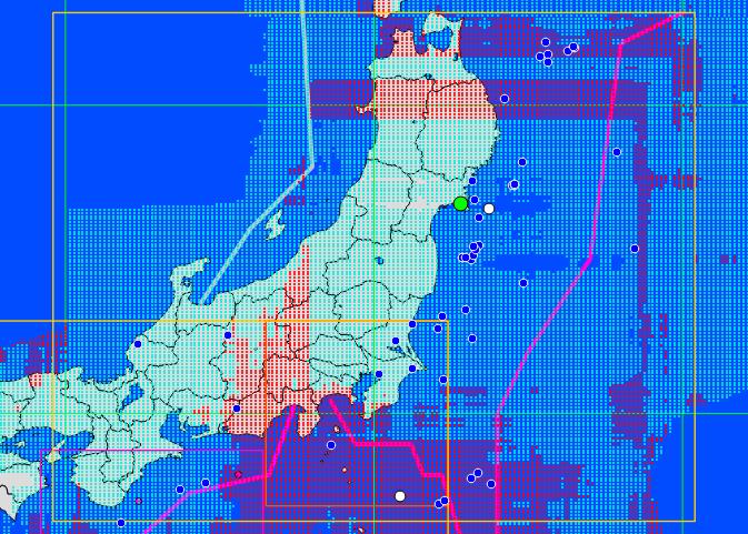 f:id:yoshihide-sugiura:20210426043006p:plain