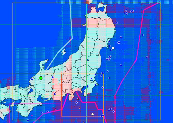 f:id:yoshihide-sugiura:20210427002103p:plain