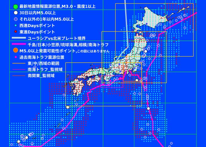 f:id:yoshihide-sugiura:20210428030334p:plain
