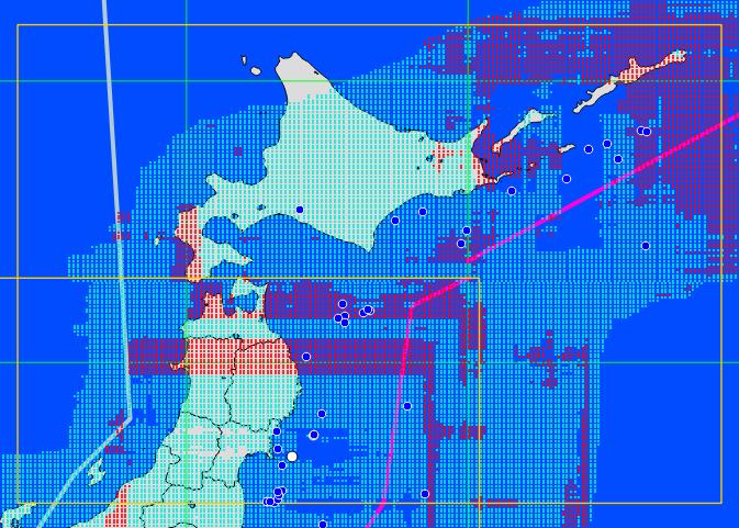f:id:yoshihide-sugiura:20210428030401p:plain