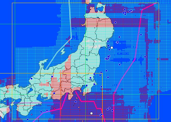 f:id:yoshihide-sugiura:20210428030433p:plain