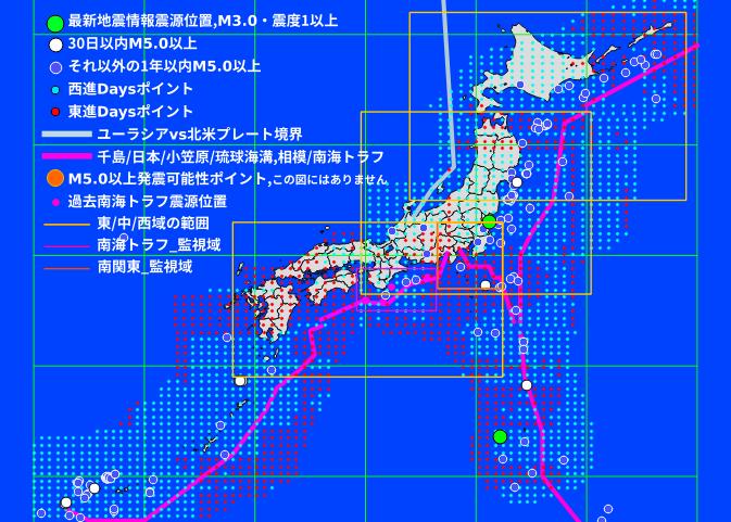 f:id:yoshihide-sugiura:20210429001338p:plain