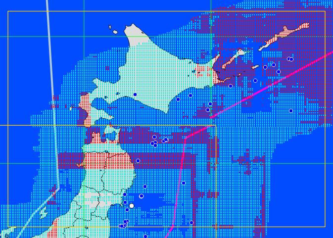 f:id:yoshihide-sugiura:20210429001359p:plain