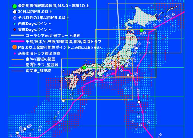 f:id:yoshihide-sugiura:20210430050144p:plain