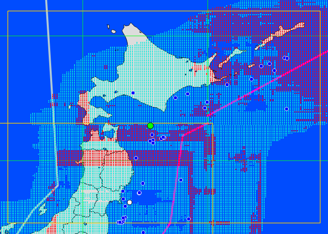f:id:yoshihide-sugiura:20210430050213p:plain