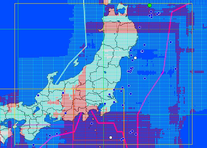 f:id:yoshihide-sugiura:20210430050247p:plain