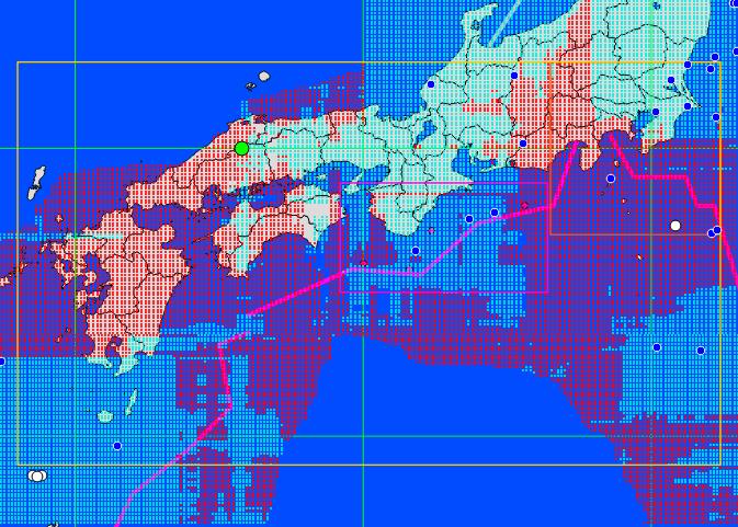 f:id:yoshihide-sugiura:20210430050320p:plain