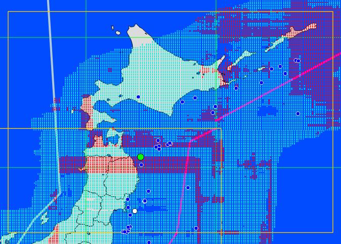 f:id:yoshihide-sugiura:20210501001243p:plain