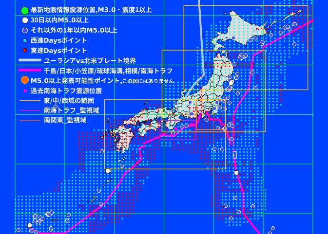 f:id:yoshihide-sugiura:20210503001500p:plain