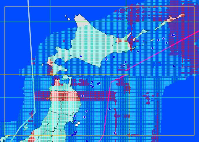 f:id:yoshihide-sugiura:20210503001519p:plain