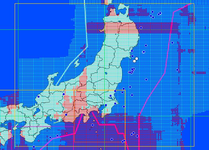 f:id:yoshihide-sugiura:20210503001600p:plain