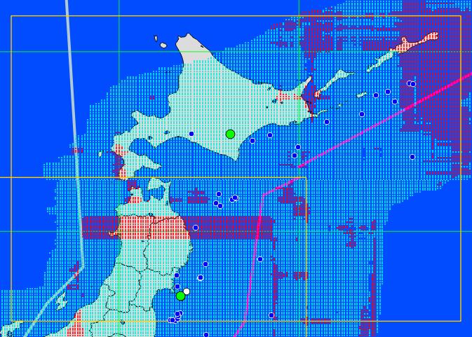f:id:yoshihide-sugiura:20210504011509p:plain