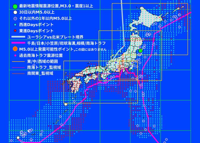 f:id:yoshihide-sugiura:20210505005232p:plain