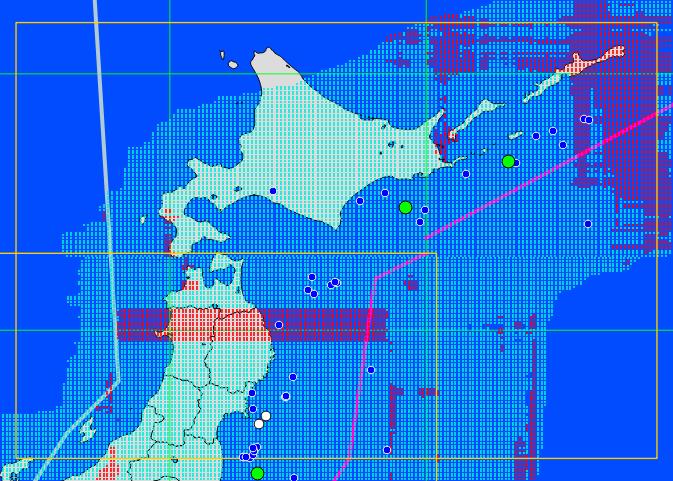 f:id:yoshihide-sugiura:20210506004023p:plain