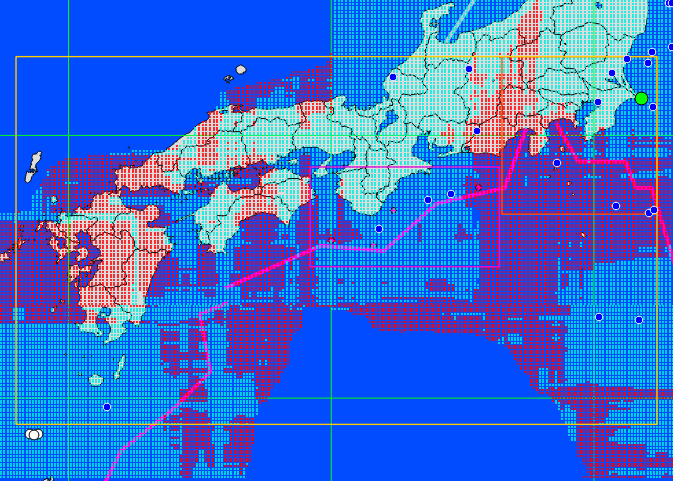 f:id:yoshihide-sugiura:20210506004136p:plain