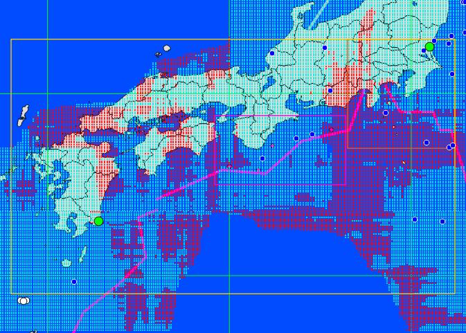 f:id:yoshihide-sugiura:20210508001750p:plain