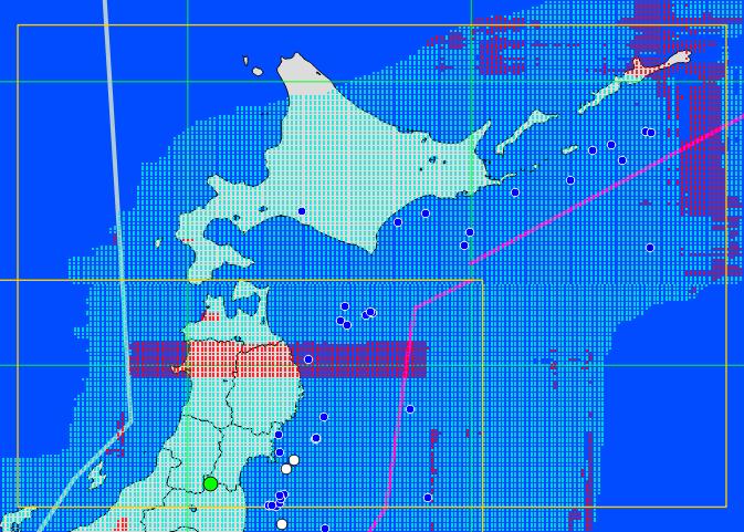 f:id:yoshihide-sugiura:20210509004550p:plain