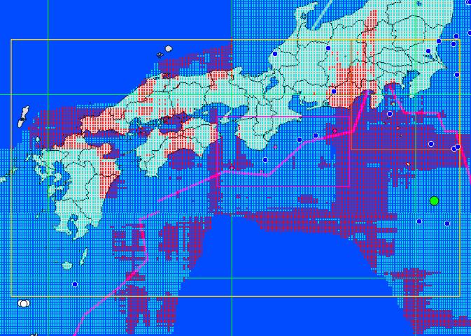 f:id:yoshihide-sugiura:20210509004657p:plain