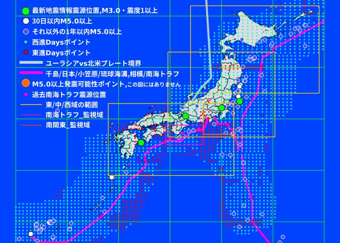 f:id:yoshihide-sugiura:20210510025943p:plain