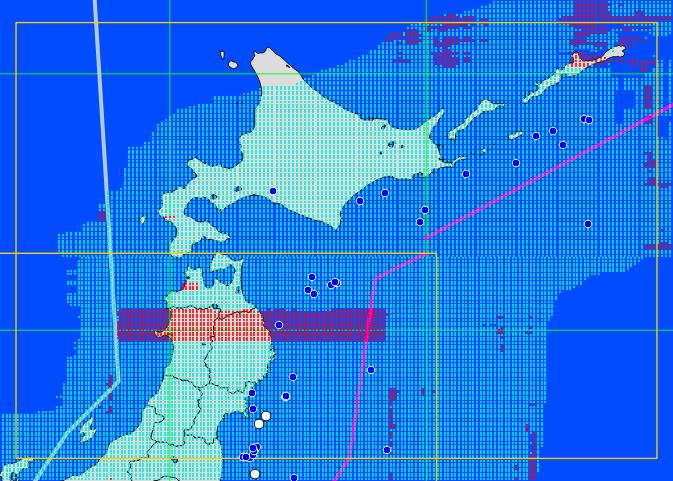 f:id:yoshihide-sugiura:20210510030005p:plain