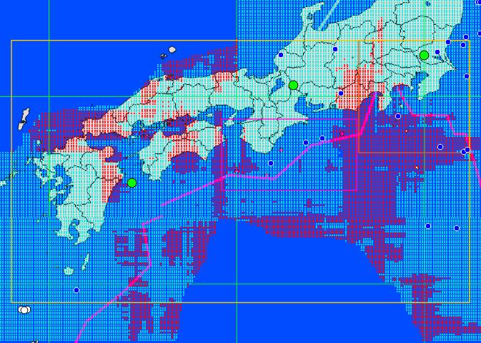 f:id:yoshihide-sugiura:20210510030105p:plain