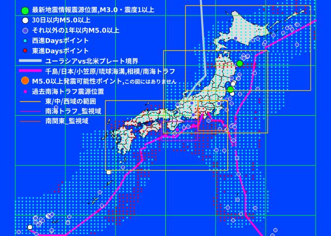 f:id:yoshihide-sugiura:20210513001345p:plain