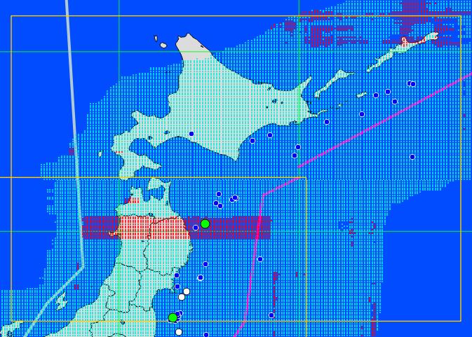 f:id:yoshihide-sugiura:20210513001408p:plain