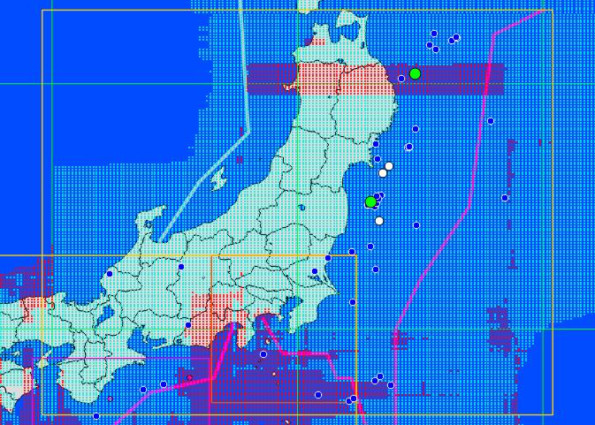 f:id:yoshihide-sugiura:20210513001440p:plain