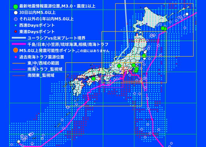 f:id:yoshihide-sugiura:20210517001752p:plain