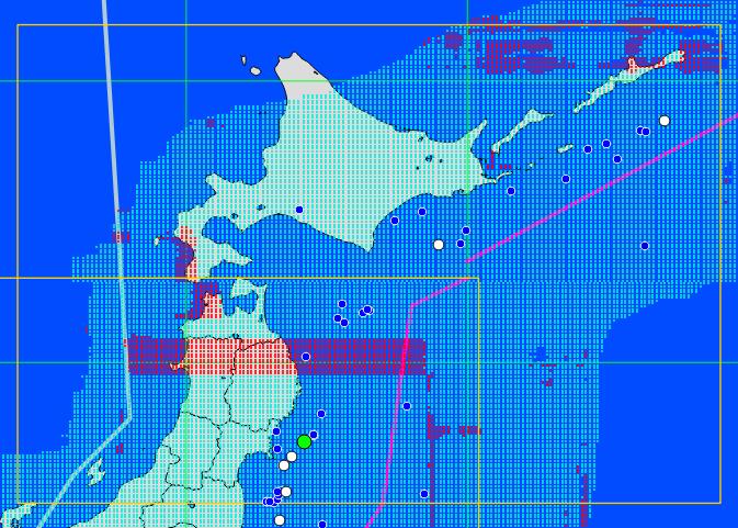 f:id:yoshihide-sugiura:20210519023915p:plain