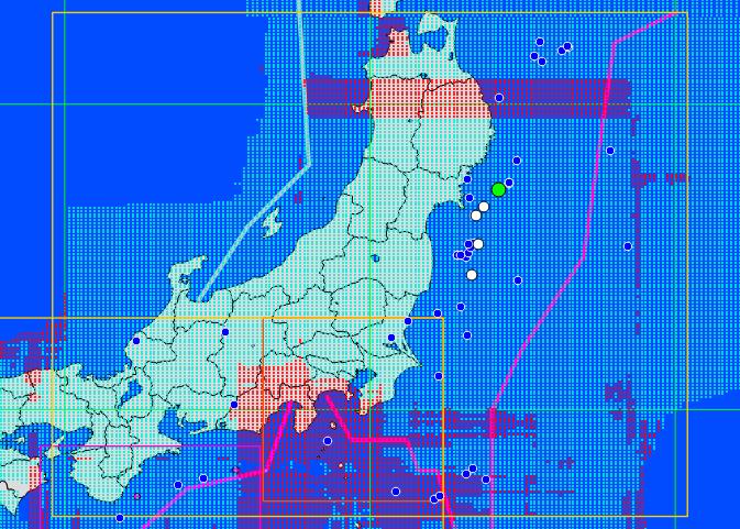 f:id:yoshihide-sugiura:20210519023947p:plain