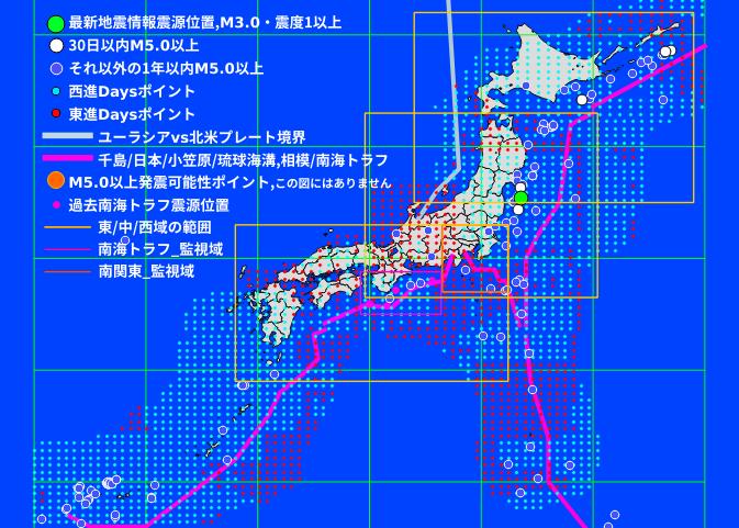 f:id:yoshihide-sugiura:20210524041741p:plain