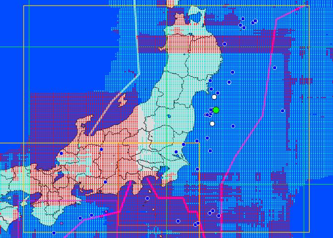 f:id:yoshihide-sugiura:20210524041831p:plain