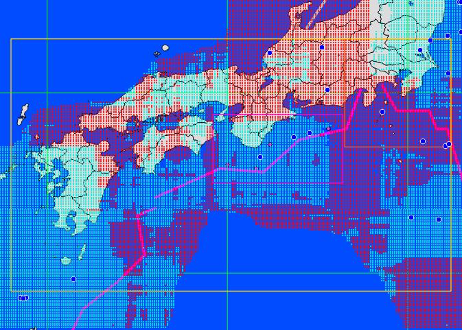 f:id:yoshihide-sugiura:20210524041858p:plain