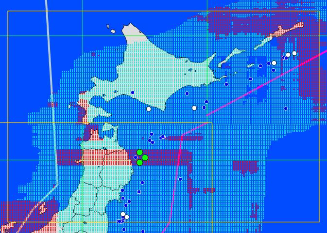 f:id:yoshihide-sugiura:20210610002345p:plain