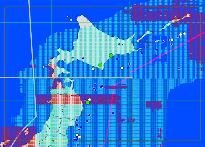 f:id:yoshihide-sugiura:20210612014944p:plain
