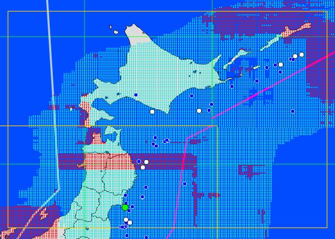 f:id:yoshihide-sugiura:20210613004857p:plain