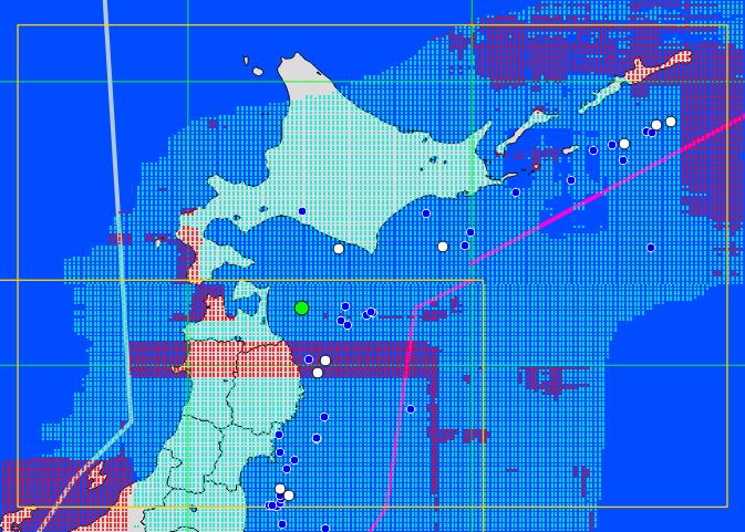 f:id:yoshihide-sugiura:20210614003136p:plain